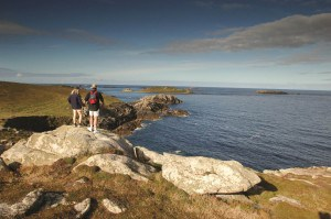 Places to visit in Cornwall - Bryher