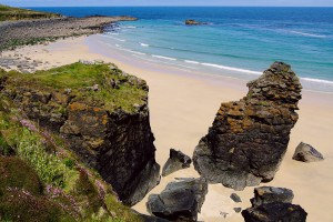 Places to visit in cornwall - St Ives