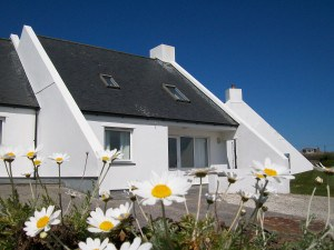 Self catering accommodation in Cornwall
