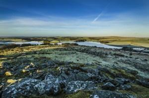 Places to visit in Cornwall - Liskeard