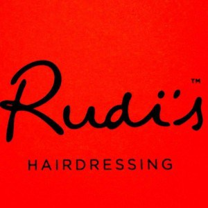 Rudi's hairdressers in Falmouth, Cornwall