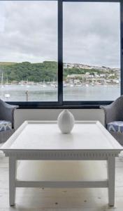 Self-catering accommodation in Cornwall - Cornish Horizons