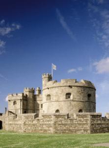 Wedding venues in Cornwall -