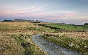 Things to do in Cornwall - Bodmin Moor