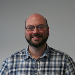 Matt Collins - We are Cornwall web developer