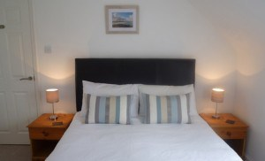 Self Catering Cornwall - High Cliff Holidays
