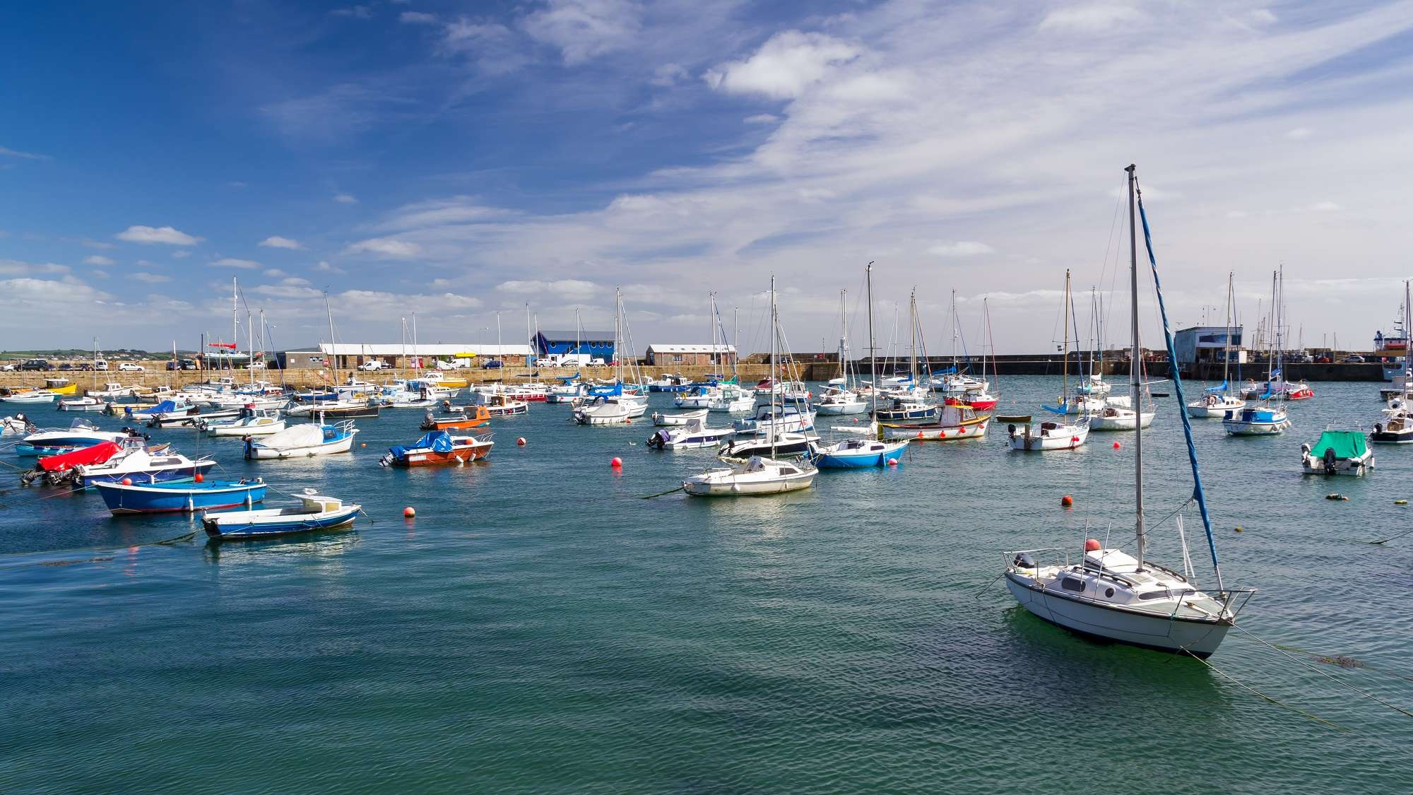Penzance Places To Visit In Cornwall