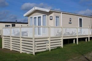 Bude Holiday Resort