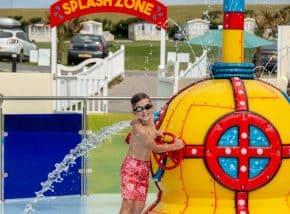 Bude Holiday Resort