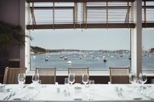 Hotels in Cornwall - Greenbank Hotel