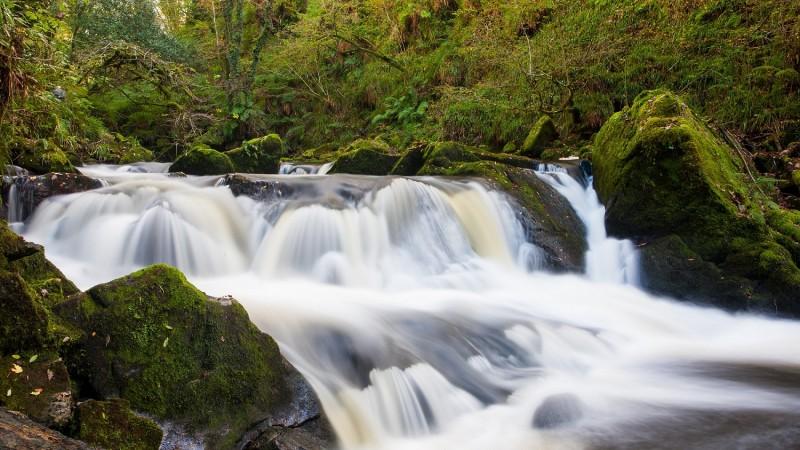 Golitha Falls Resize