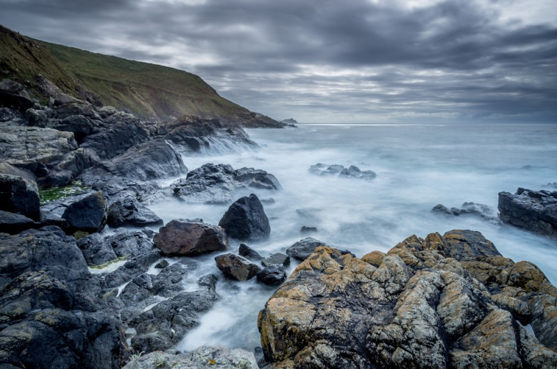 Places to visit in Cornwall - Zennor