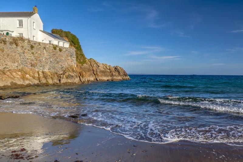 Gorran, Haven Cornwall resize