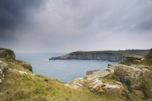 Places to see in Cornwall - Lizard Point Lighthouse
