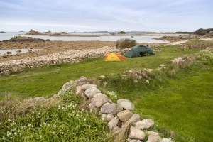 Places to visit in Cornwall - St Agnes, Isles of Scilly