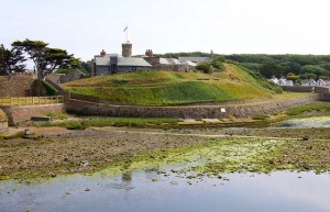 Bude_castle_-_geograph.org.uk_-_1457352