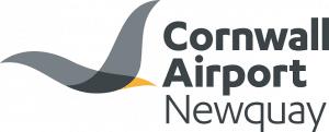 NQY Airport Logo1_RGB