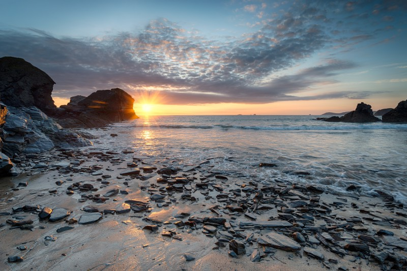 Porthcothan Bay resize