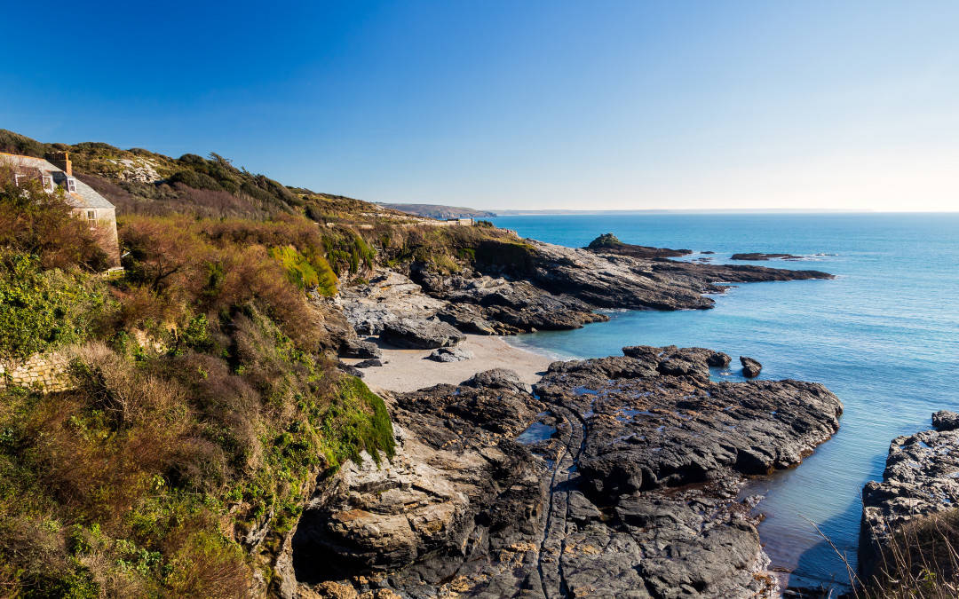 Looking ahead to summer - planning your Cornish escape