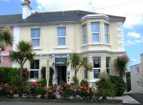 Bed and Breakfasts in Cornwall - Dolvean