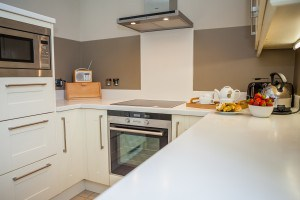 Self catering accommodation in Cornwall - Callie's House English Heritage