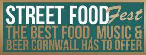 street food fest truro cornwall