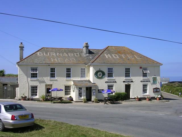 Gurnard's_Head_Hotel,_Treen_-_geograph.org.uk_-_40794 (1)