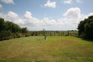 Self-catering accomodation in Cornwall - Gadles Farm Cottages