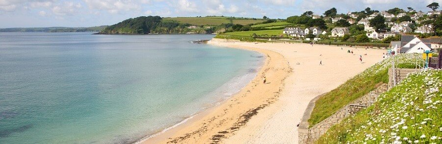 Things to do in Cornwall during Twixmas