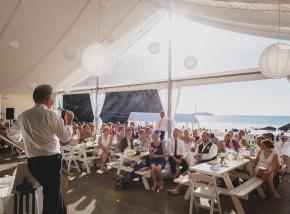 Wedding Venues In Cornwall Y Glaze