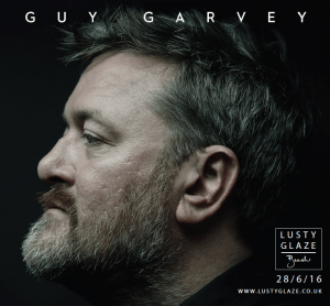 What's on in Cornwall - lusty glaze sundowner sessions