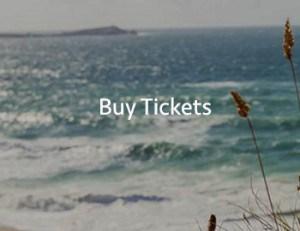Lusty Glaze tickets CTA