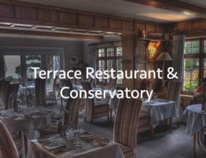 Restaurant CTA for Talland Bay Hotel