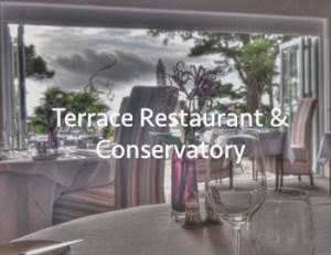 Restaurant CTA for Talland Bay