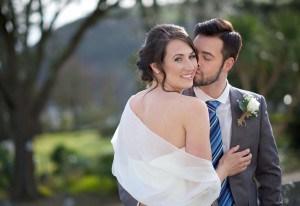 Talland Bay Hotel Weddings