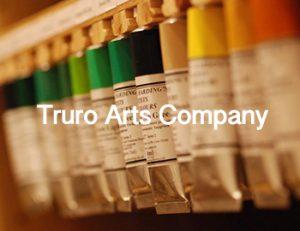 Truro Arts Company