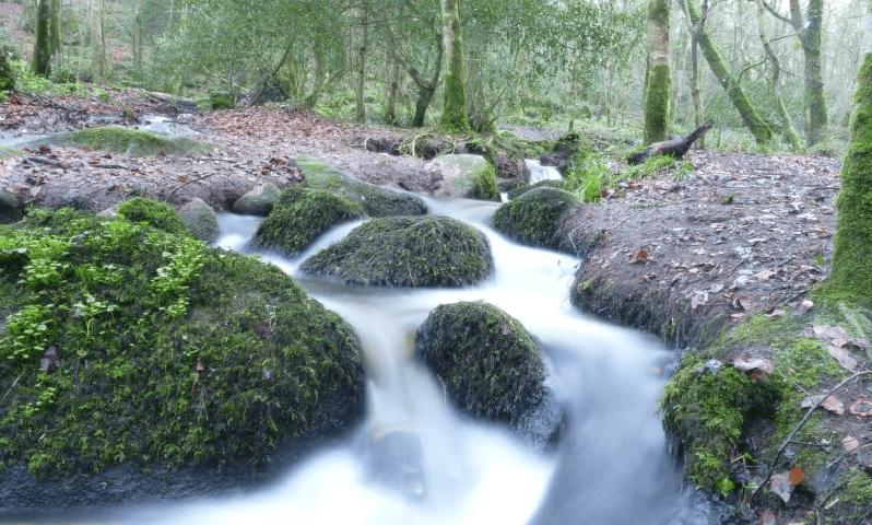 Secret spots to explore in Cornwall